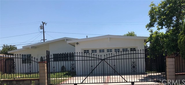 14114 Beckner Street, La Puente, CA 91746