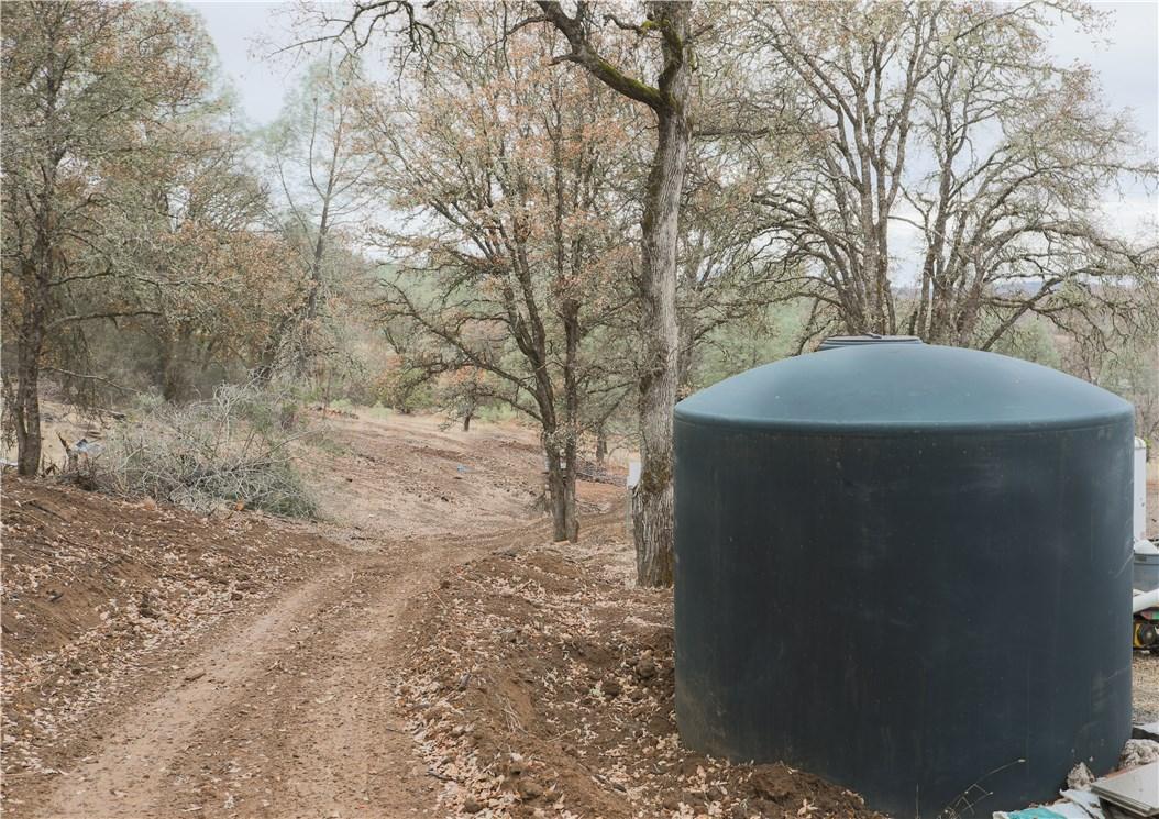 10165 Bell Av, Lower Lake, CA 95457 Photo 4