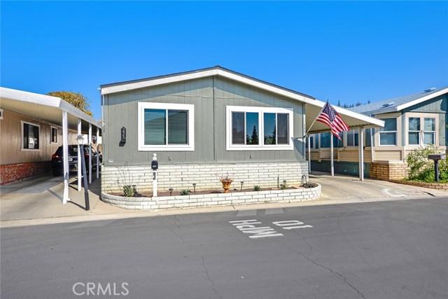 1051 Site Drive 235, Brea, CA 92821