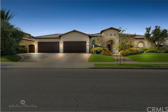 2309 Brighton Park Dr, Bakersfield, CA 93311 Photo
