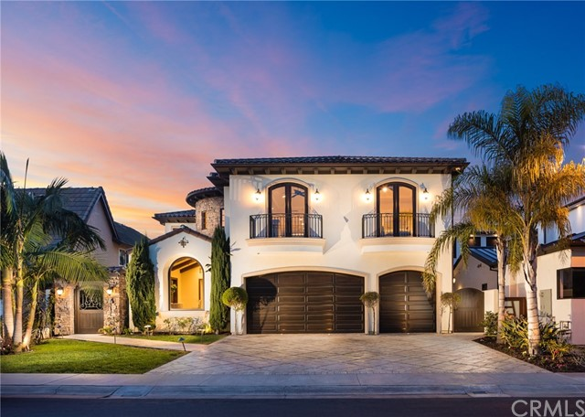 Photo of 3581 Courtside Circle, Huntington Beach, CA 92649