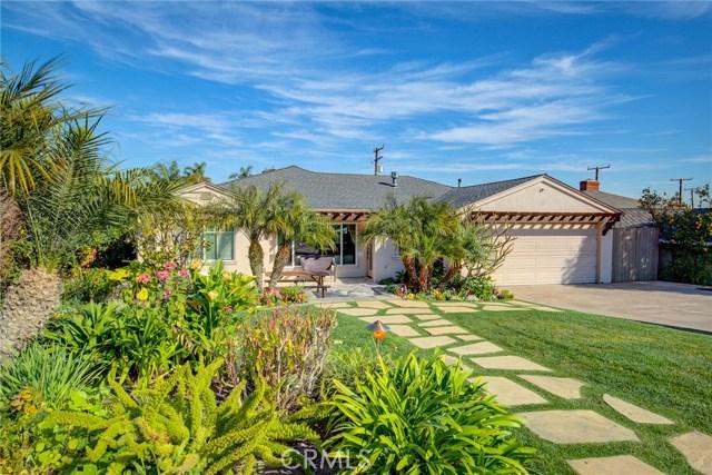413 Calle De Castellana, Redondo Beach, CA 90277