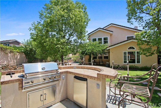39. 22111 Elsberry Way Lake Forest, CA 92630