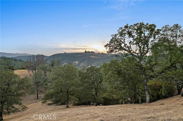13048 Highway 29, Lower Lake, CA 95457 Photo 6