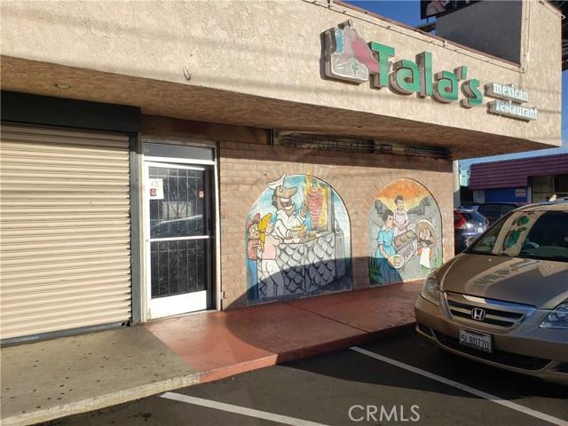 23828 Western Ave., Harbor City, CA 90710