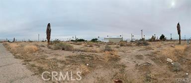 1175 Fillmore Av, Thermal, CA 92274 Photo 0