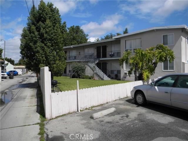 210 E 56th Street, Long Beach, CA 90805