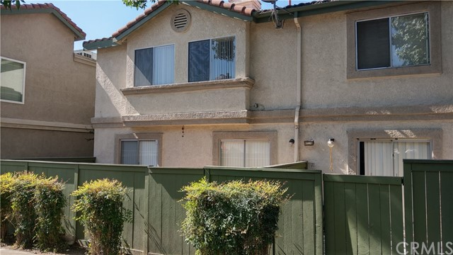 Photo of 8348 Sunset Trail Place #D, Rancho Cucamonga, CA 91730