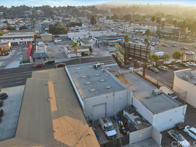1671 Pacific Coast, Harbor City, CA 90710 Photo 5