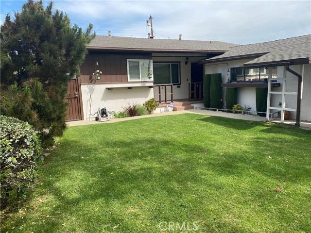 1127 Marine Avenue, Gardena, CA 90247