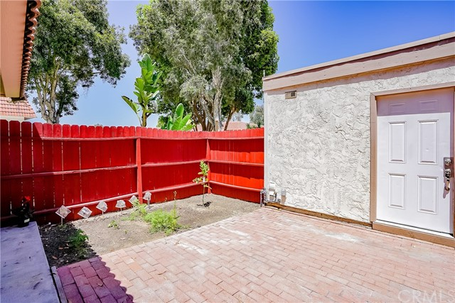 3027 Via Amador, Carlsbad, CA 92010 Photo 20