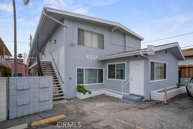 4558 W 173rd Street, Lawndale, CA 90260