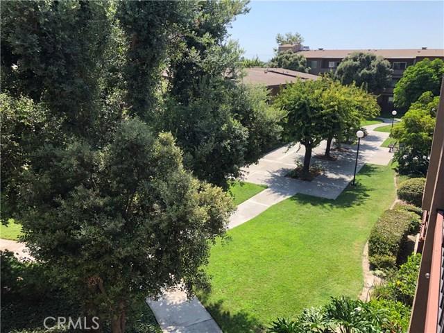 12200 Montecito Rd #10