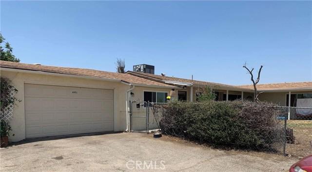 6951 Jones Avenue, Riverside, CA 92505