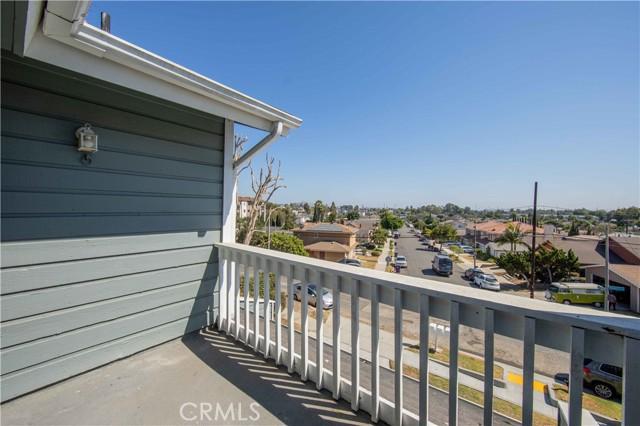 46. 185 E Pepper Drive Long Beach, CA 90807