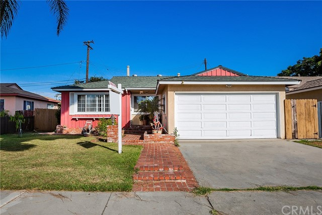 10936 Milano Avenue, Norwalk, CA 90650