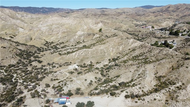 Photo of Vacant Land, Canyon Country, CA 91351