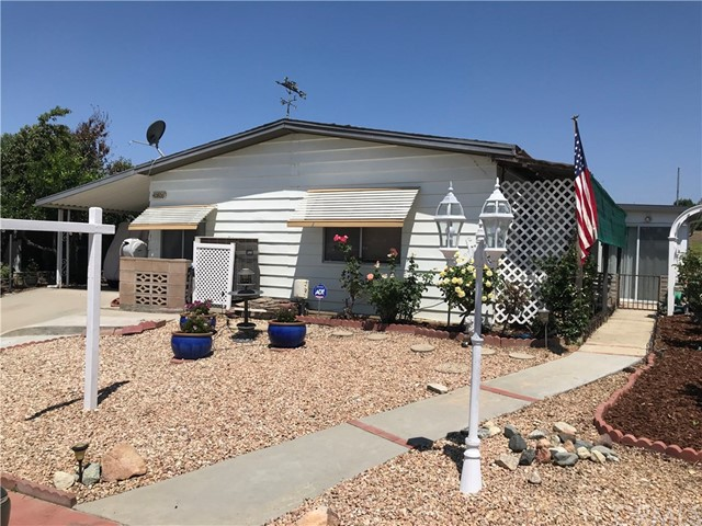 40806 Laredo, Cherry Valley, CA 92223