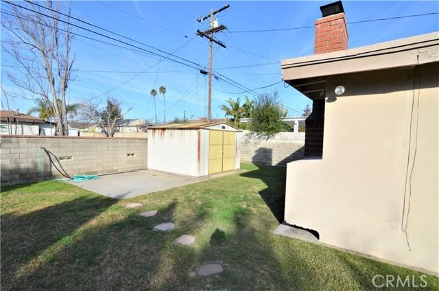 14641 Harper St, Midway City, CA 92655 Photo 13