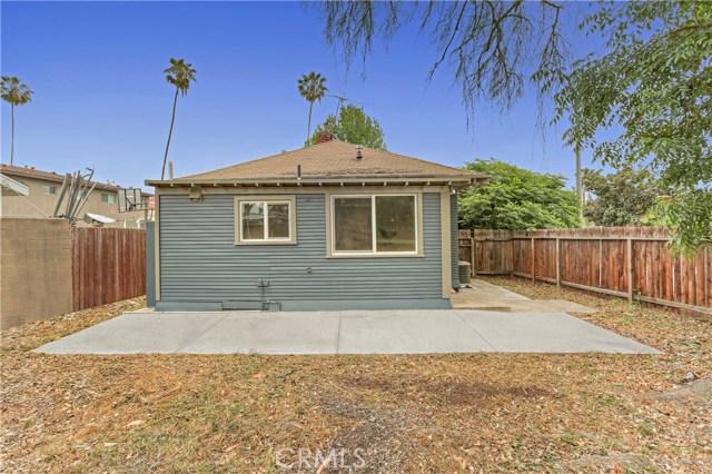 395 N Holliston Av, Pasadena, CA 91106 Photo 19