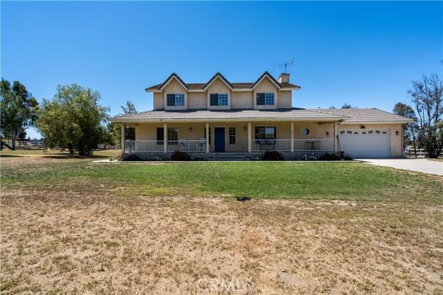 32619 Galleano Avenue, Winchester, CA 92596