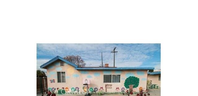 Photo of 802 Vineland Avenue, La Puente, CA 91746