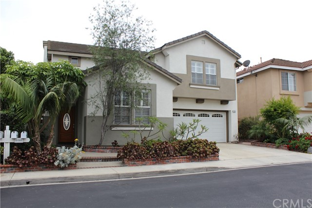 1207 Citrus Place, Costa Mesa, CA 92626