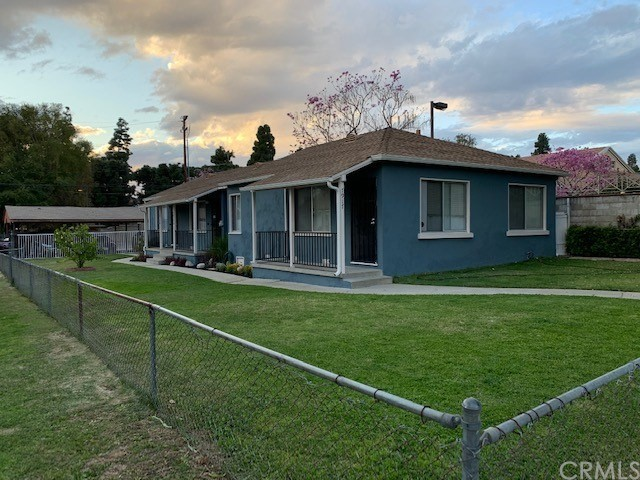 7917 Newlin Avenue, Whittier, CA 90602