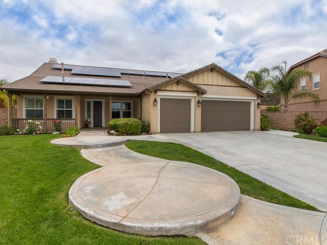 45174 Riverstone Ct, Temecula, CA 92592 Photo 2