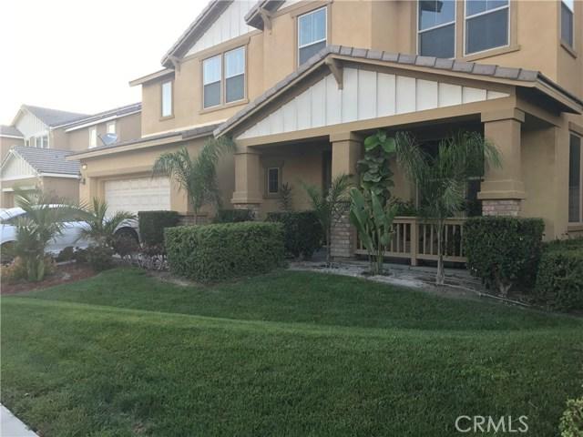13160 Dancy Street, Eastvale, CA 92880