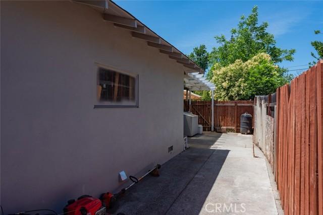41. 2591 White Avenue Chico, CA 95973