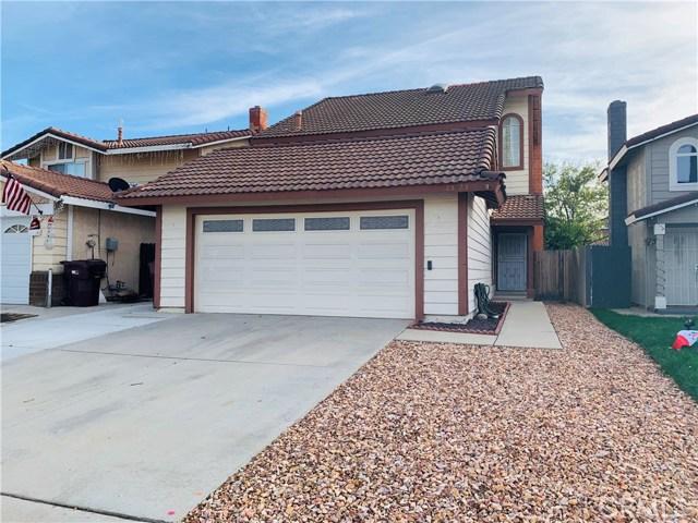 23523 Woodlander Way, Moreno Valley, CA 92557