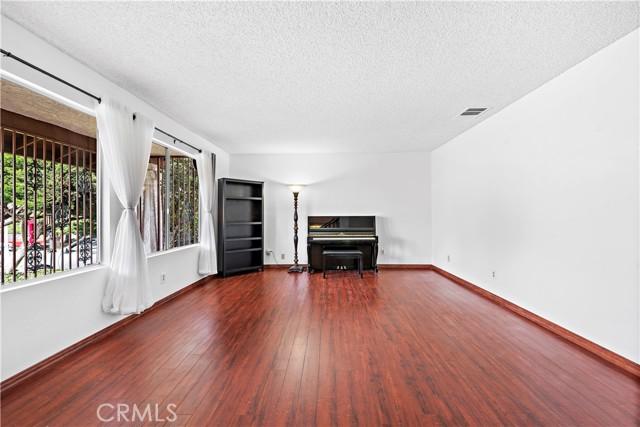 9. 262 W 59th Street San Bernardino, CA 92407