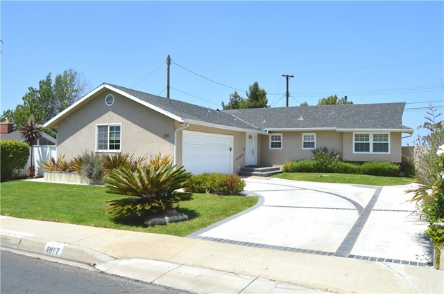Photo of 4817 Via El Sereno, Torrance, CA 90505