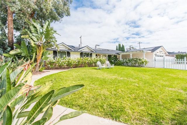 2834 Irvine Avenue, Newport Beach, CA 92660