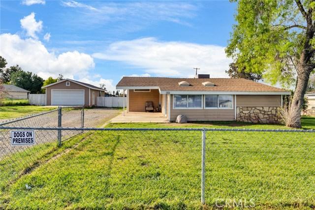 255 W Avenue L, Calimesa, CA 92320