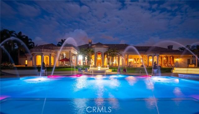 6883 Alydar Corte, Rancho Santa Fe, CA 92075