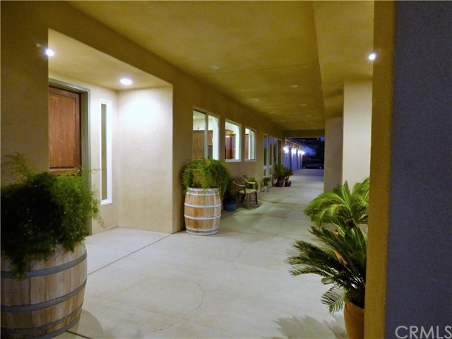 42251 Altanos Rd, Temecula, CA 92592 Photo 41