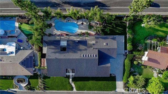 18831 Colony Cr, Villa Park, CA 92861 Photo
