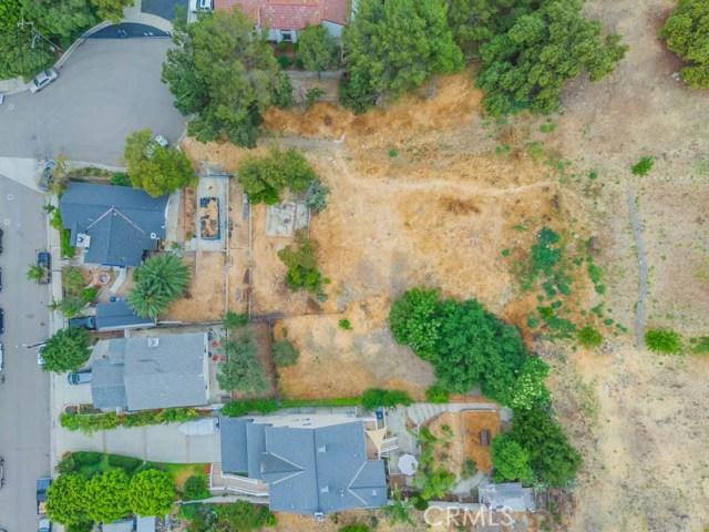 0 vacant land, Orange, CA 92856