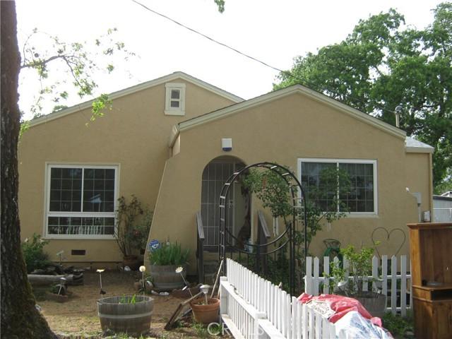 21129 Santa Clara Rd, Middletown, CA 95461 Photo