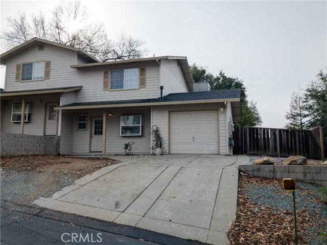 10771 Buena Oaks B, Sonora, CA 95370