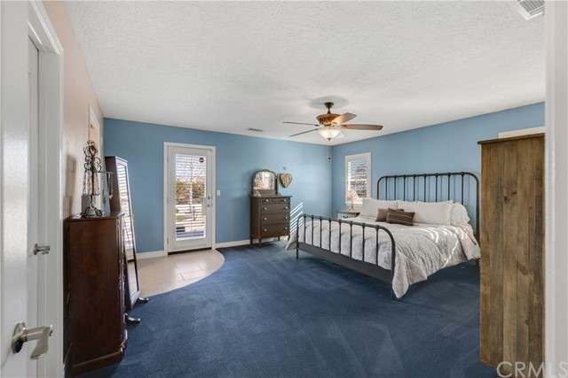 10260 Whitehaven St, Oak Hills, CA 92344 Photo 27