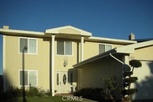 27322 Warrior Drive, Rancho Palos Verdes, California 90275, 5 Bedrooms Bedrooms, ,2 BathroomsBathrooms,For Rent,Warrior,SB20128676