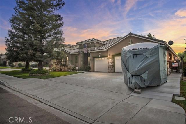 Photo of 29625 Water Street, Highland, CA 92346