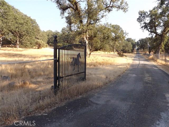 1282 Creekside Drive, Lakeport, CA 95453