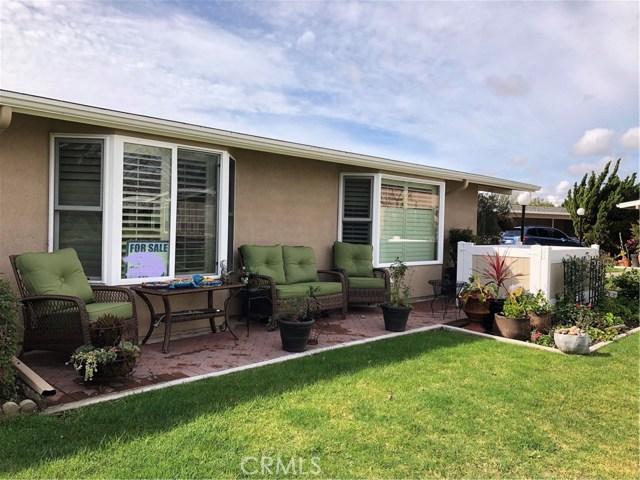 1281 Knollwood Road 44GM4, Seal Beach, CA 90740