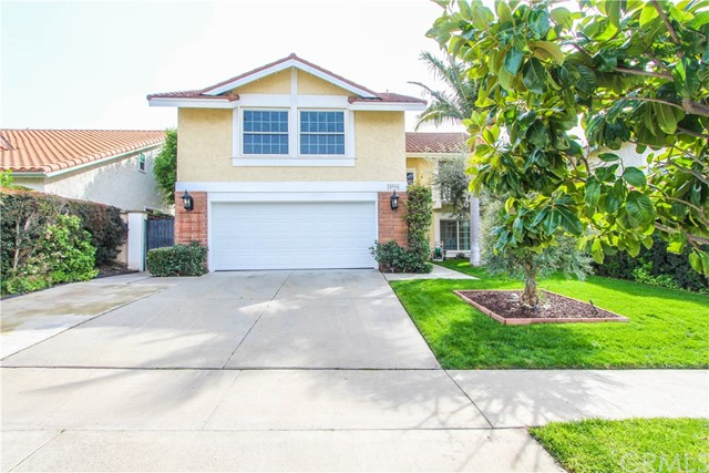 24966 Crystal Circle, Lake Forest, CA 92630