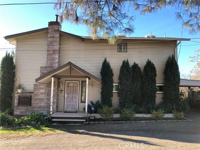 13537 Santa Clara Avenue, Clearlake, CA 95422