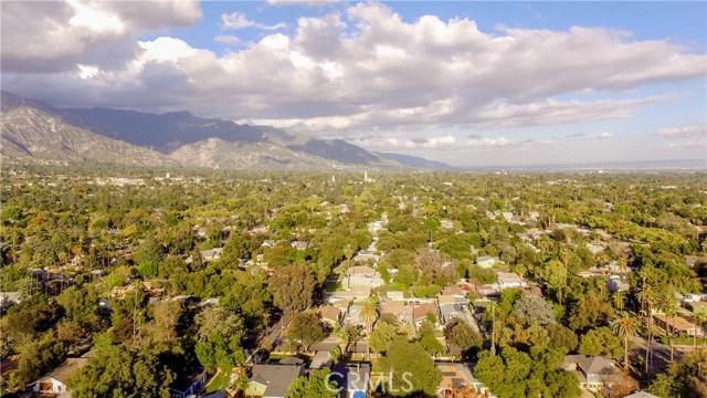 1719 N Summit Av, Pasadena, CA 91103 Photo 27